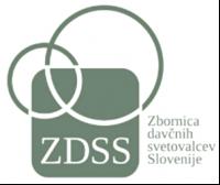 www.zdss.si in www.davki.org